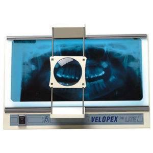 Velopex Hi-Lite Viewer