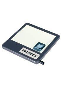 Velopex LP100 Slimline