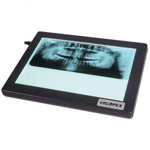 Velopex Slimline LP400