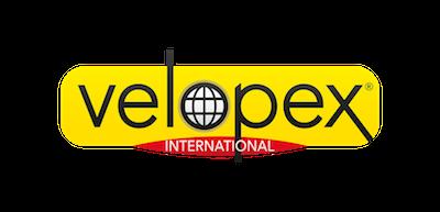 Velopex Online
